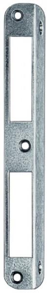 winkel schlie blech l nge 190mm st rke 1 5mm r l. Black Bedroom Furniture Sets. Home Design Ideas
