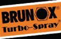 12 Stk. Brunox Multifunktionsöl Brunox Inhalt 100ml Spraydose Spraydose BRDO,10TS Bild 2